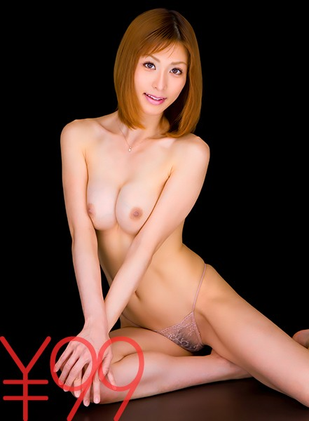 If You Say A Blowjob, This Person Is Just A Chick. I Will Show Her Plenty Of Blowjob. I Don'T Talk Much, Just Watch The Video. It Is A Must-See Blowjob That Does Not Stick To Ji ○ Port. Akari Asahina
